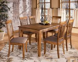 informal dining room sets dining room charming macys dining table buy berringer casual dining room set by millennium from www