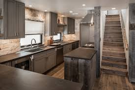 Kitchen Cabinet Top Decor by Kitchen Style Small Kitchen Decor With In Rustic Kitchenamazing