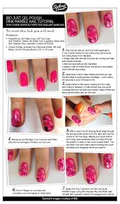 step by step guide pink marble salons direct