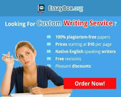 fun research paper topic ideas Cheap Essay Writing Service
