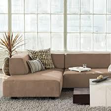 Một số lưu ý khi lựa chọn sofa vải 1