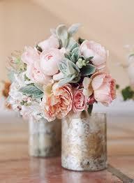 Table Flower Arrangements 229 Best Table Centerpieces Images On Pinterest Marriage Flower