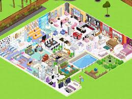 100 house design app this addictive home design app lets