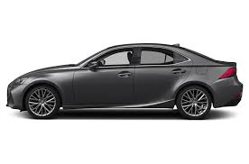lexus of toronto used cars 2017 lexus is 300 for sale in toronto lexus of lakeridge