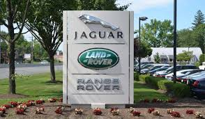 lexus of englewood lease deals land rover paramus land rover and used car dealer in paramus nj