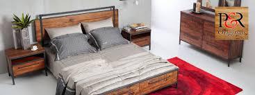 bedroom galleries picket rail singapore s premium furniture retailer bedroom galleries