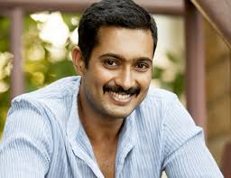 Uday Kiran, who got married in Oct. 2012 was alone in his apartment, while his wife went to a birthday party which he was supposed to join. - uday-kiran_storysize_650_010714010912