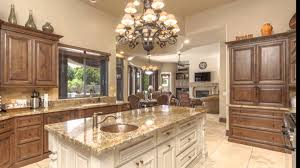 kitchen designs with islands beautiful pictures of kitchen