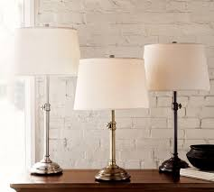 Led Lights For Bedroom Bedroom New Contemporary Bedroom Lamps Bedroom Lamps Amazon