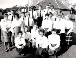 macdonald mr donald heanish 1925 u2013 2003 associated people