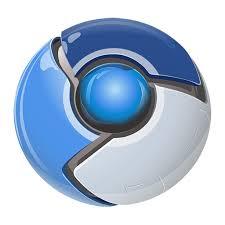 Chromium 26.0.1401.0 - İnternet Tarayıcısı