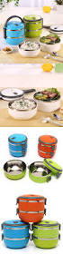 Stainless Steel Canisters Kitchen Best 20 Stainless Steel Containers Ideas On Pinterest Stainless