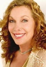 According to this week's issue of Soap Opera Digest on newsstands now, Jaime Lyn Bauer is returning to Days of our Lives as Laura Horton for two episodes ... - Jaime-Lynn-Bauer-e1365180161472