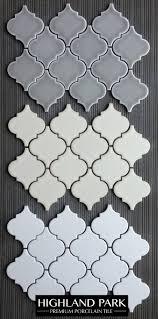 Kitchen Tiles Designs by Best 20 Kitchen Backsplash Tile Ideas On Pinterest Backsplash