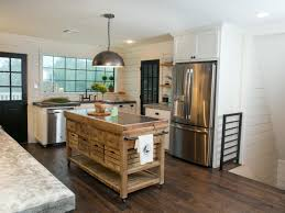 Home Design Ideas Kitchen by 100 The Kitchen Design Center 100 Home Design Center Miami