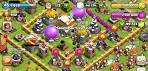 Youtubeclash Of Clans Update 2013 Mediafire