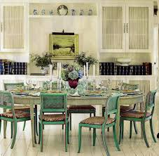 dining room chair seat covers large seat cushions for kitchen chairs cushions decoration