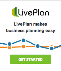 How to Write a Business Plan   Bplans LivePlan makes business planning easier