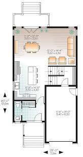House Plan With Basement by House Plans Inspiring Home Architecture Ideas By Drummond House
