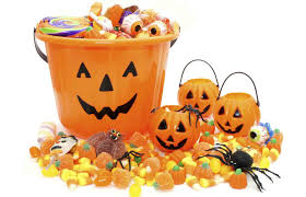 Halloween Usa Columbus Ohio The Cities Where You U0027ll Rake In The Most Candy On Halloween