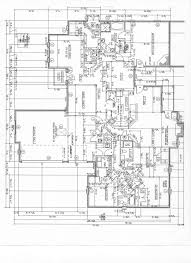 interior design apartment healthy micro architecture excerpt idolza