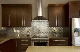 Kitchen Backsplash Options Backsplashes Diy Kitchen Backsplash Options White Cabinets On Top