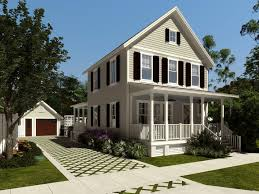 Small House Build Old House Designs For New Construction Farmhouse Design Design