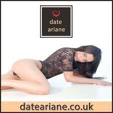 ideas about Uk Dating Site on Pinterest   Loyalty rewards