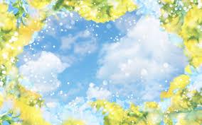 வால்பேப்பர்கள் ( flowers wallpapers ) - Page 3 Images?q=tbn:ANd9GcQR9dBOXThDdcAV9PvY_2u-qHXfTFq4DmWUaI91mU5TI66velh1
