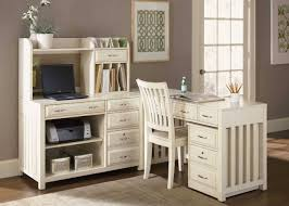 brilliant home office designs and layouts full size of