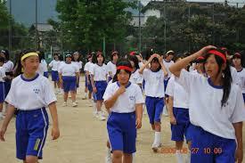 小中 学生体育祭 運動会 盗撮 |