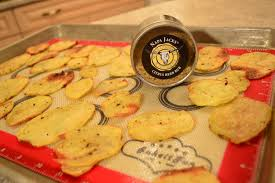 whether you u0027re snacky or looking for a great sidedish baked