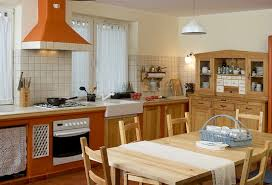 Kitchen Dining Table Home Design Ideas And Pictures - Table in kitchen
