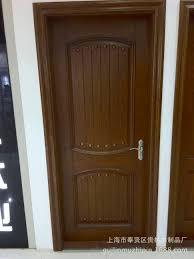 Interior Frameless Glass Door by Bathroom Interior Doors For Sale Frameless Sliding Shower Doors