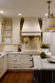 best ideas about cream kitchen designs pinterest best ideas about cream kitchen designs pinterest cupboards inspiration and interior