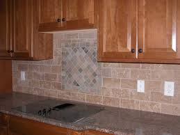 Ceramic Kitchen Backsplash Creating Tile For Kitchen Backsplash U2014 Decor Trends