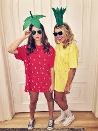 Halloween Costumes Women 20 Awesome Diy Halloween Costumes Women Friend Halloween