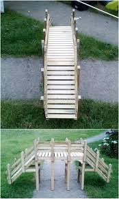 Patio Furniture Wood Pallets - the smart wisdom of pallets recycling wood pallet furniture