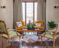 english country decorating ideas living room living room best english country decorating ideas living room with traditional living room and medium hardwood floors
