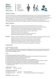 Resume Templates First Job Resume Templates Australia Free Professional  Resume Download Resume Format And Write The