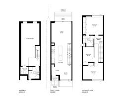House Plans Architect 284 Best Floor Plan Images On Pinterest Floor Plans Small