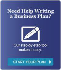 ideas about Business Planning on Pinterest   Sample Business