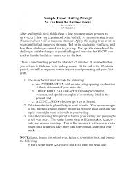 Writing Prompts Free Essays and Papers My Free Gift To You  The Essay Teacher Feedback Rubric Get Rid Of Useless Rubrics