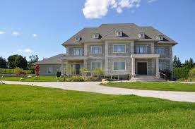 residential projects new construction windows for custom homes