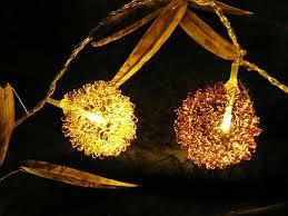 beautiful string lights for bedroom u2014 optimizing home decor