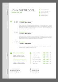 Resume Writing Ideas  resume writing ideas internship cover letter     happytom co Free Creative Resume Template   resume writing ideas
