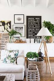 Modern Contemporary Living Room Ideas by Best 25 Modern Beach Decor Ideas On Pinterest Seaside Bedroom