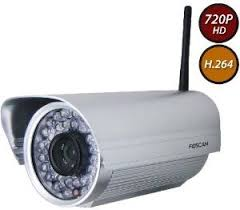 amazon security cameras black friday 134 best amazon camera store images on pinterest digital slr