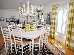 Simple Country Kitchen Designs Shaker Kitchen Cabinets Pictures Options Tips U0026 Ideas Hgtv