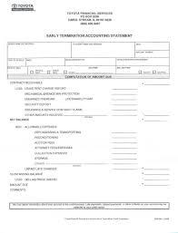 lexus service website toyota financial services sued in class action lawsuit
